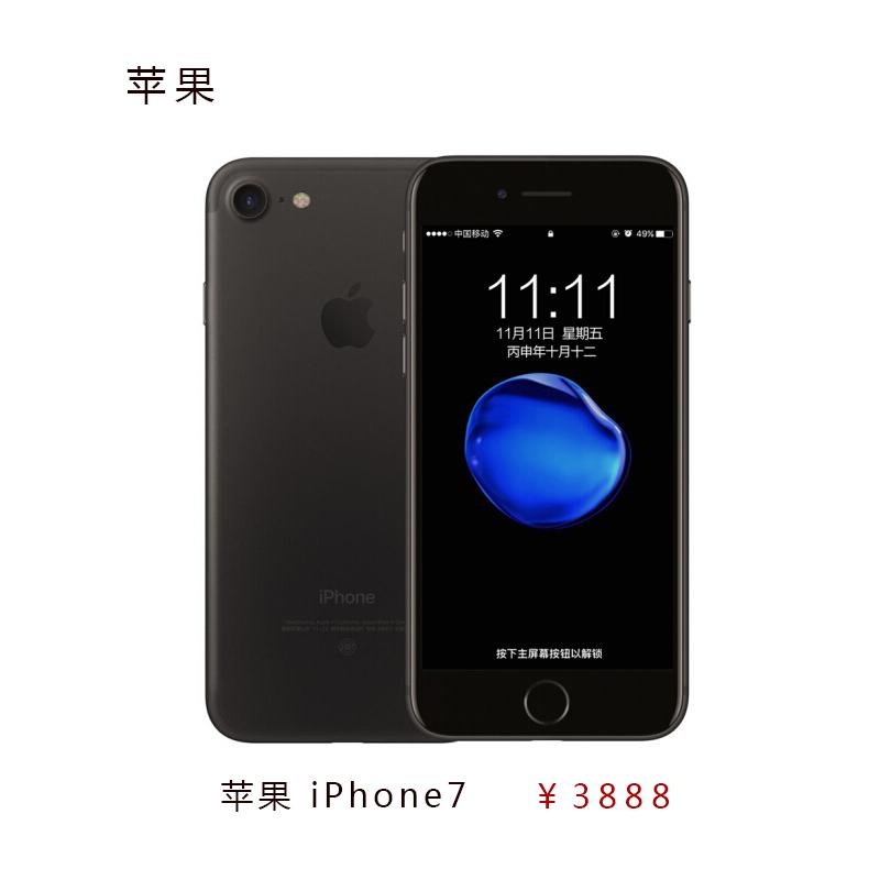 https://image.jql.cn/upload/images/20190600135/borrow_201906121560329839244.jpg